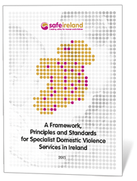 Pubs 2015 Framework Principles