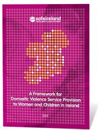 pubs-2015-Framework