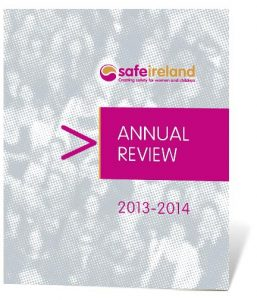 Pubs Annual Report 2014