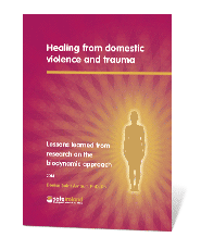 Pubs Healing from domestic violence trauma 2014
